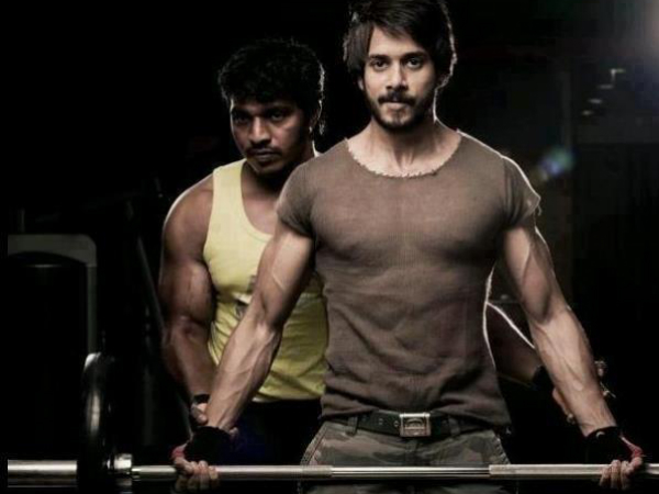 world health day tamil celebrities and their fitness