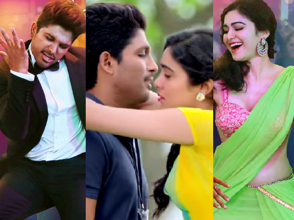 lip-kiss-sentiment-worrying-allu-arjun