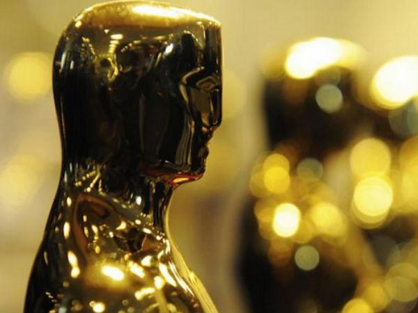 Thread: Jared Leto - 2016 Academy Awards
