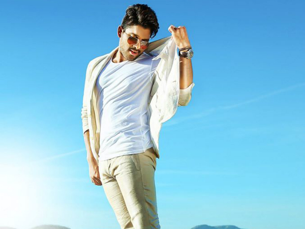 son-of-satyamurthy-touches-magical-figure