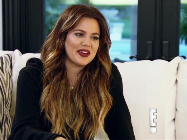KUWTK Recap: Kris, Kylie, Khloe & Family Drama Continue