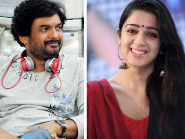 puri-jagannadh-s-jyothi-lakshmi-ready-for-release