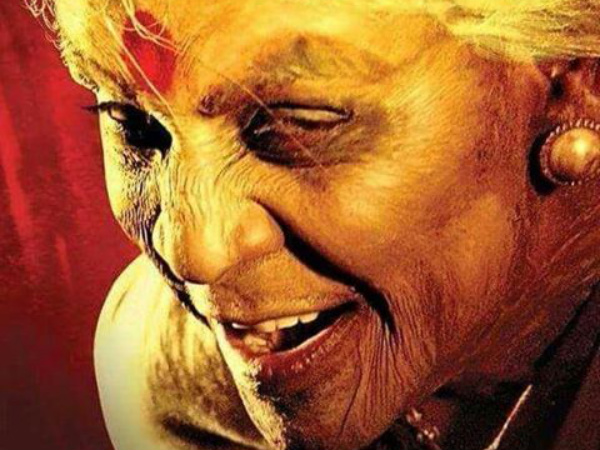 Kanchana 2 Spl: Top 10 Horror Movies Ever Made In Tamil!