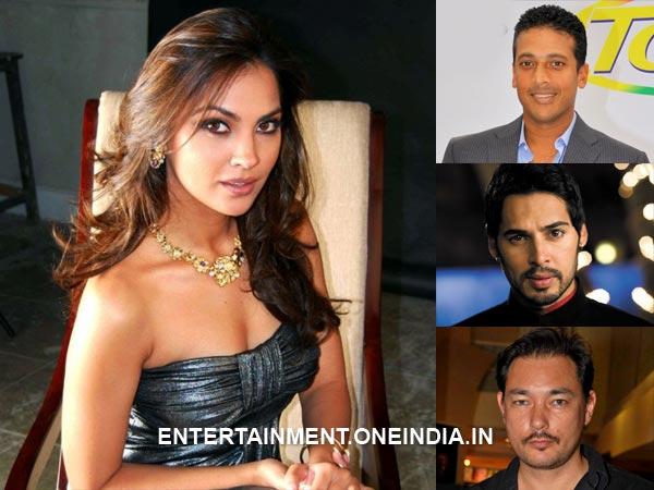 hindi sexy video sexy video nedlasting nedlasting