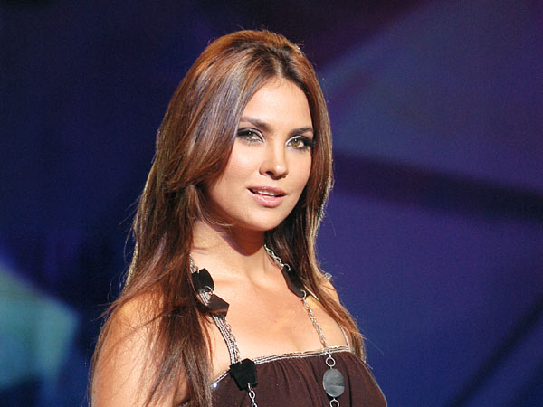 lara dutta hamara photos