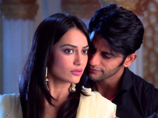 Karanvir Bohra, Surbhi Jyoti Show, Qubool Hai, Not Going Off Air!