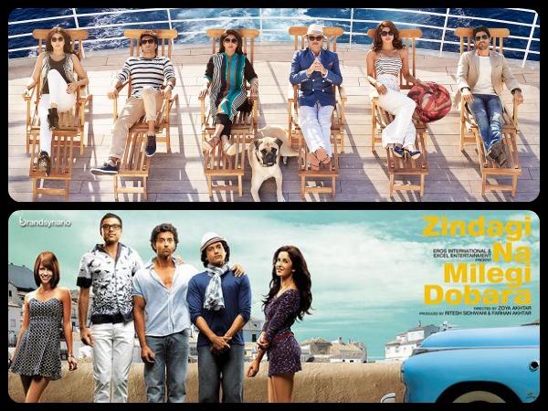 Dil Dhadakne Do full telugu movie free download 3
