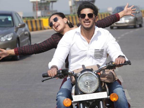 o kadhal kanmani full movie free download hd