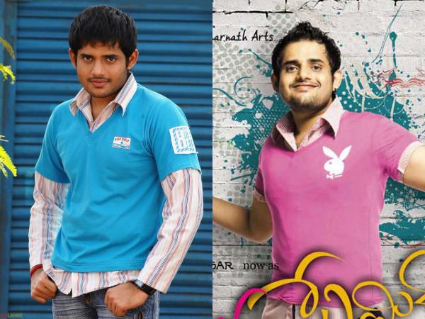 Tollywood Celebrities Sudden Death | Telugu Actors Suicide ...