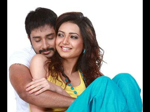 mathe banni preethsona mp3 songs