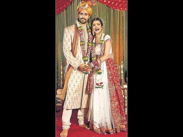 Aishwarya Rai Bachchan Abhishek Bachchan Aishwarya Rai Abhishek