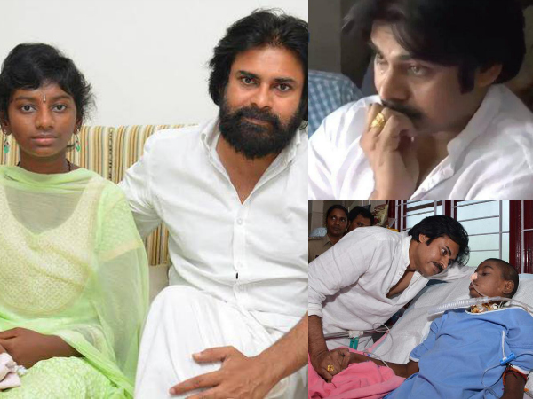 then-and-now-pawan-kalyan-s-stunning-gesture