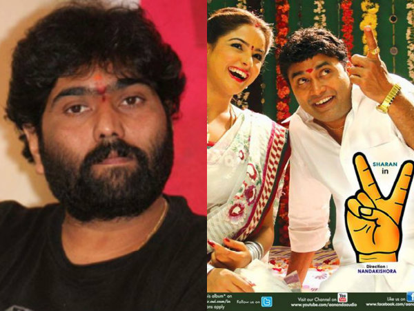 Sandalwood Directors To Direct Bollywood Movie: Daksha And Victory To Be Remade Soon!