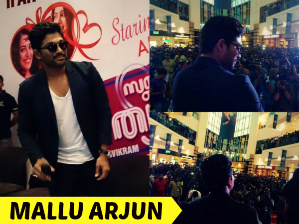 huge-response-for-allu-arjun-in-other-states