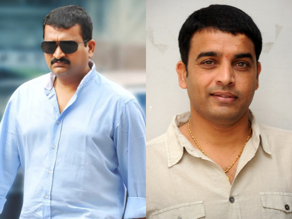 bandla-against-decided-to-go-against-dil-raju