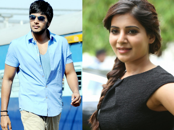 samantha-to-romance-another-small-hero-for-v-v-vinayak