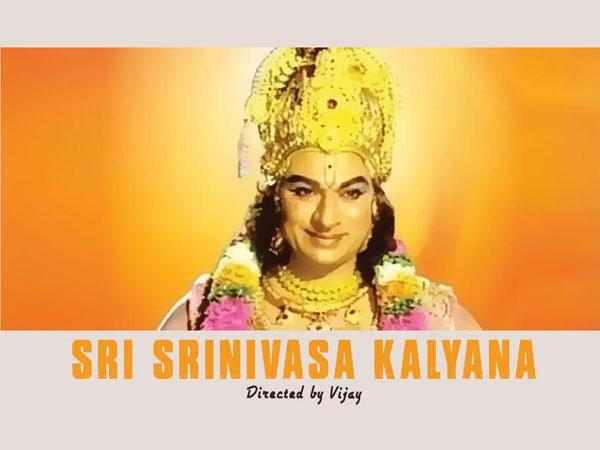 Lara Kannada Movie Songs To Download