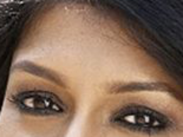 Test Your Knowledge 2: Guess Who This Famed Actress Is!