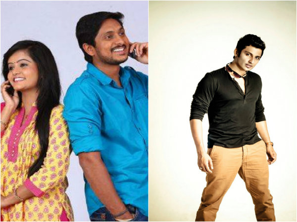 Krishna Leela To Be Remade In Telugu And Tamil: Actor Jeeva To Play The Lead Role In Tamil!
