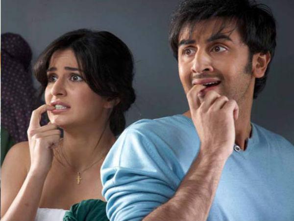 Ranbir Kapoor Katrina Kaif   Ranbir Katrina Marriage ...