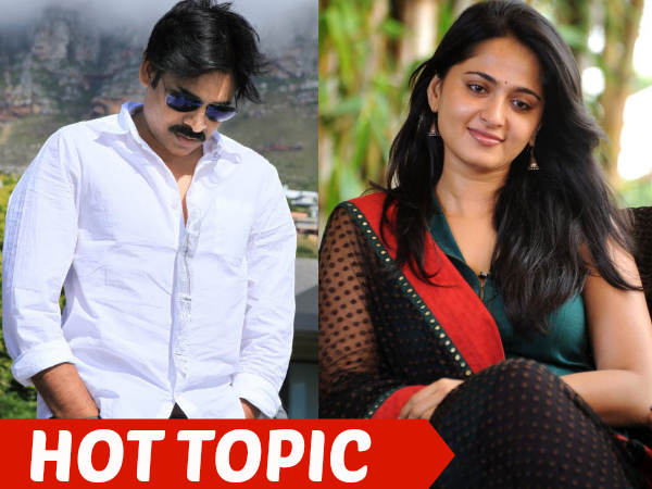 its-anushka-for-pawan-kalyan-s-next-trivikram-kobali
