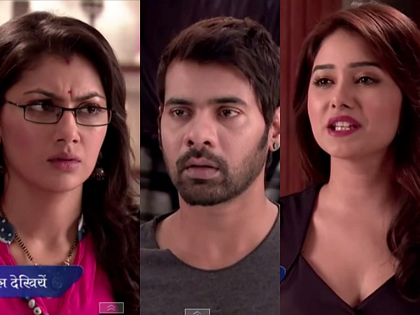 Kumkum Bhagya: Pragya Believes Tanu Is Pregnant With Abhi's Child?