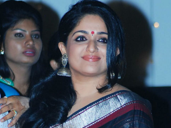 What Is Kavya's Take On Dileep-Manju Divorce?