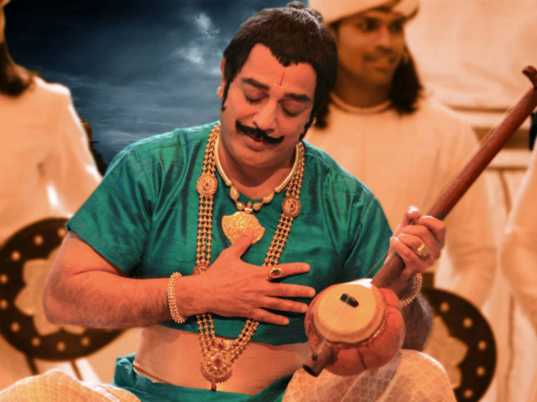 uttama-villain-release-delayed-no-clarity-yet