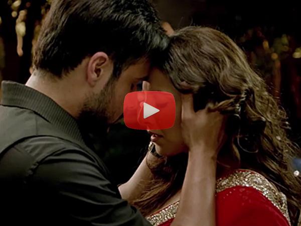 Hamari Adhuri Kahaani (2015) Full Movie Download