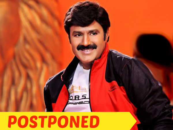 balakrishna-s-lion-release-pushed-to-another-date