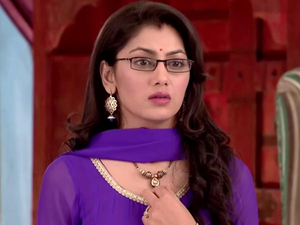Kumkum Bhagya: Pragya Ready To Make Ultimate Sacrifice For Abhi!