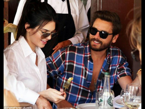 KUWTK May 10 Recap: Scott Disick Denies Sleeping With Kendall Jenner, Laughs At Rumours