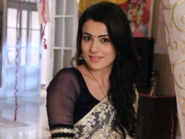 Radhika madan hd images of colors tv serial pictures to pin on - Radhika Madan In Meri Aashiqui Tumse Hi Colors New Tv