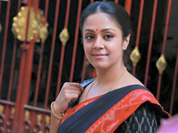 10 Reasons Why Jyothika's 36 Vayadhinile Is A Special Movie!
