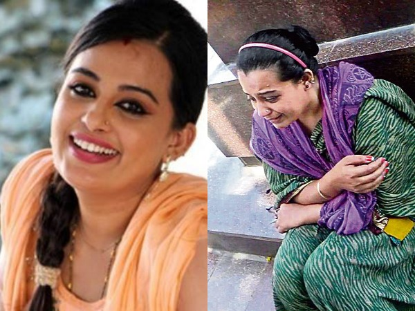 tv-actress-roopa-attempts-suicide