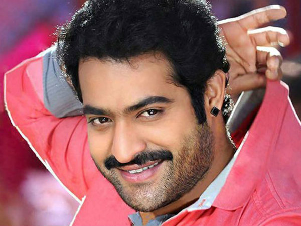 special-surprise-for-ntr-fans-on-his-birthday