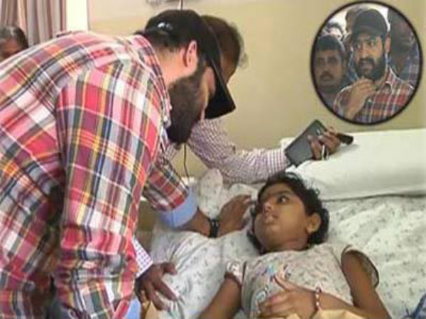 jr-ntr-fan-srinidhi-dies-on-his-birthday