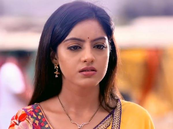 Sandhya and suraj dating divas