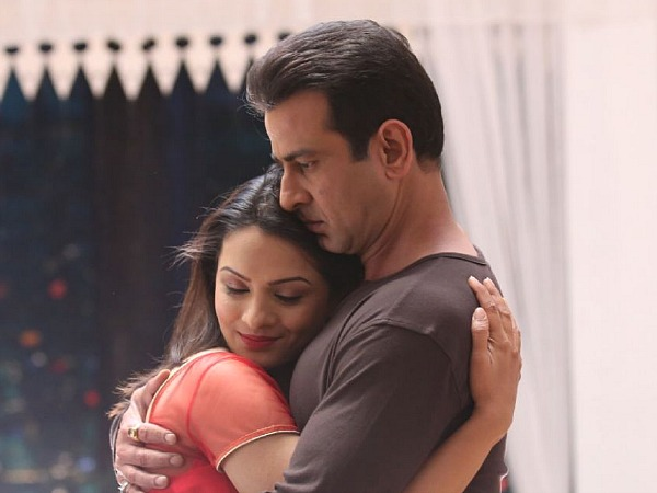 Itna Karo Na Mujhe Pyaar: Neil Plans A New Life In America