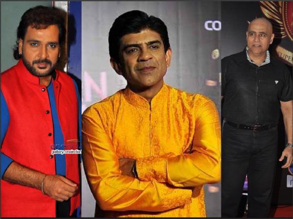 Diya Aur Baati Hum Kabaddi Coach | Who Is Playing Kabaddi