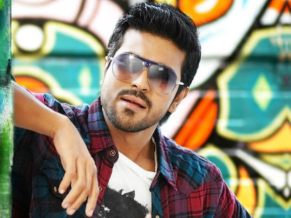 ram-charan-impresses-with-new-strategy