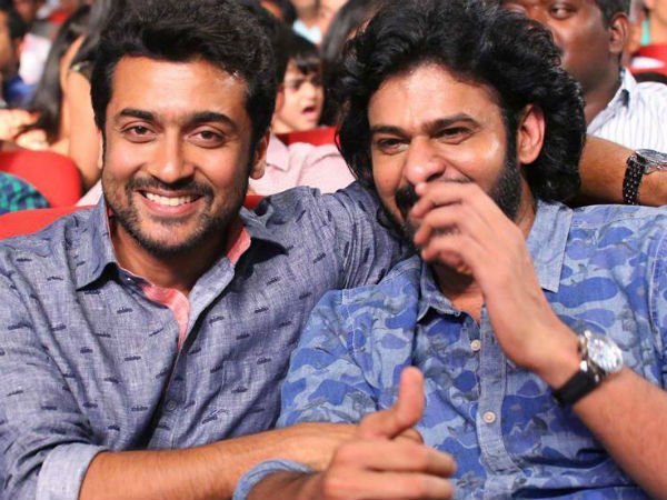 young-heroes-love-for-each-other-surprises-everyone-surya-prabhas-rakshasudu