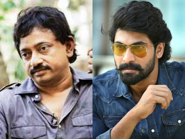 ram-gopal-varma-uses-f-word-for-rana