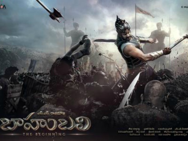 prabhas-new-poster-as-baahubali-takes-twitter-by-storm-184137
