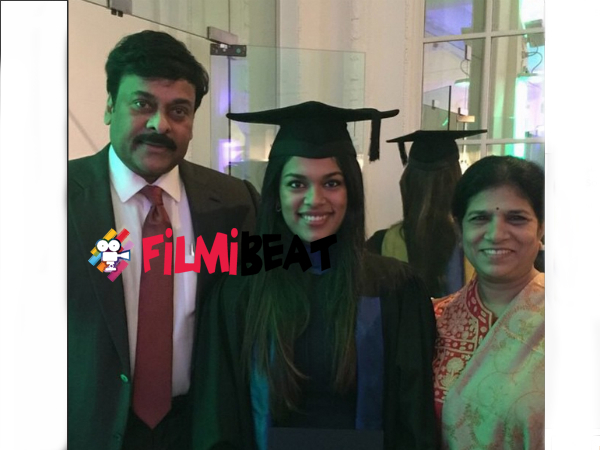 chiranjeevi-in-london-for-daughter-s-convocation