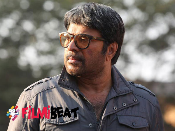 Rejecting RGV's Sholay Remake