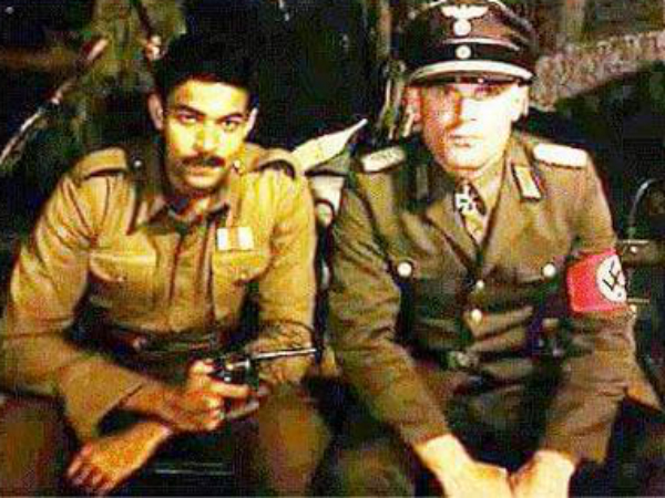 leaked-varun-tej-s-look-from-kanche