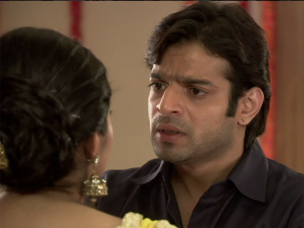 Raman Worried Too