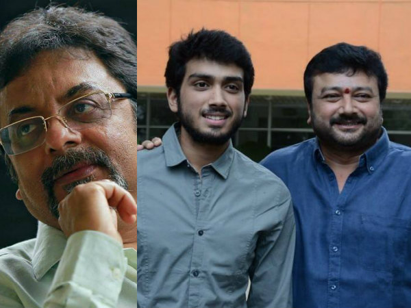 jayaram in cinema chirima