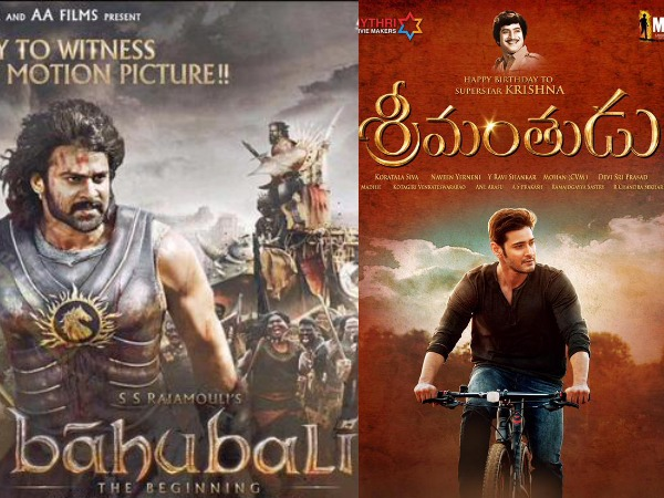 baahubali-and-srimanthudu-gets-their-release-dates